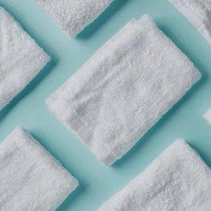 Vonios ir virtuvės tekstilė